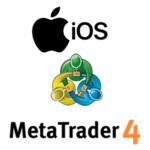 iOS的手機MT4安裝流程