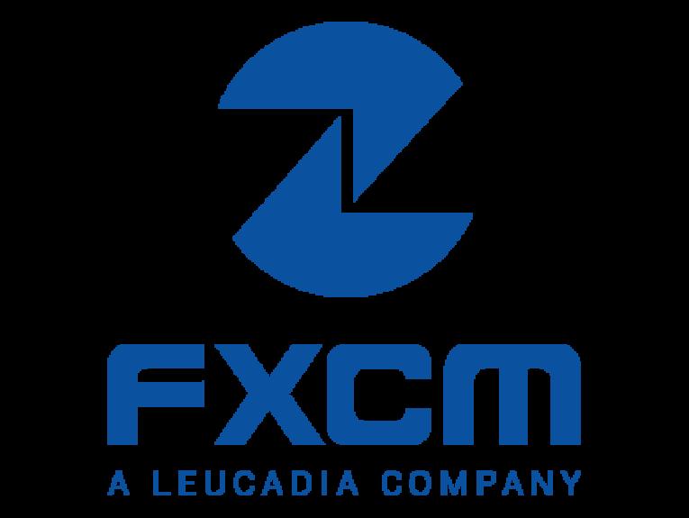 FXCM(福匯)